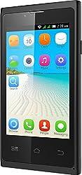 BQ E1 IPS Touch Phone