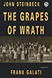 The Grapes of Wrath (theatrical adaptation)