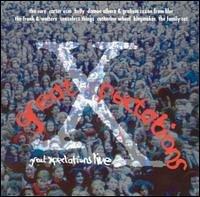 Blur - Live - Zortam Music