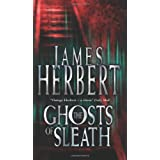 The Ghosts of Sleathby James Herbert