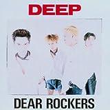 DEAR ROCKERS
