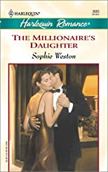 The Millionaire&#39;s Daughter