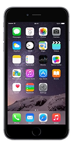 apple-iphone-6-plus-space-grey-16gb-uk-version-sim-free-smartphone