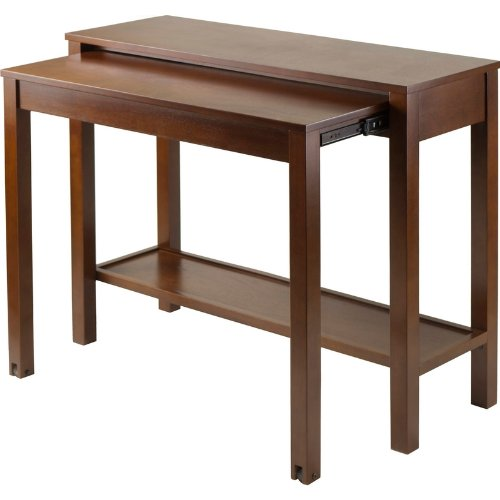 winsome-brandon-expandable-storage-console-table-hall-table-antique-walnut-finish