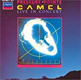 Pressure Points By Camel (1990-10-25)