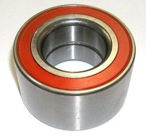 JAGUAR VANDEN PLAS Auto/Car Wheel Ball Bearing 1996-2009