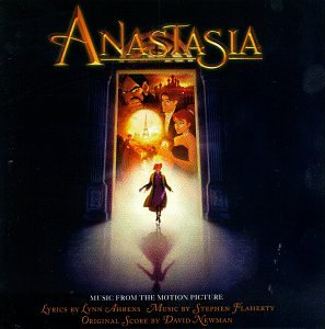 Donna Lewis - Anastasia: Music From The Motion Picture (1997 Version) - Zortam Music