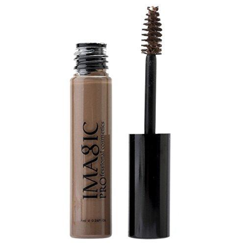 aylissr-1x-imagic-wasserfest-augenbrauen-mascara-eyeliner-creme-augenbrauenstift-eyebrow-gel-matt-br