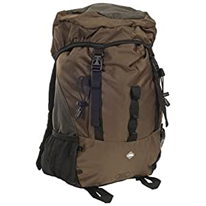 Amazon.com: Trespass Circul8 Hiking Backpack/Rucksack (30 ...
