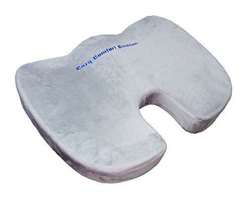 cozy-comfort-cushion-orthopedic-memory-foam-seat-for-coccyx-lower-back-sciatica-pain-achy-painful-bo