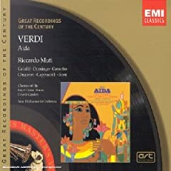Aïda (Verdi, 1871) 41N9RXWXWEL._AA240_