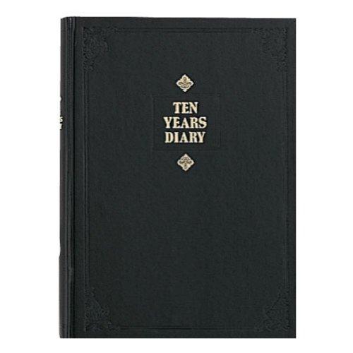 Apika '10 diary B5 D305