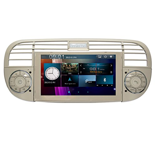 iokone-wince-60-1-din-car-stereo-with-gps-navigation-system-radio-for-fiat-500-2007-2008-2009-2010-2