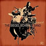 Going Back To Alabama - The Siegel-Schwall Band