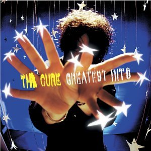The Cure - The Cure - Greatest Hits (Limited Edition with Bonus Disc) - Zortam Music