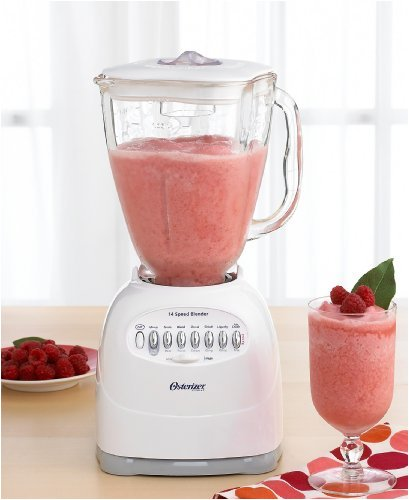 Sunbeam Blender Replacement Parts | Buy Small Appliances ...