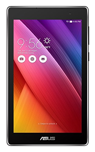 ASUS-ZENPAD-Z170C-A1-BK-7-16-GB-Tablet