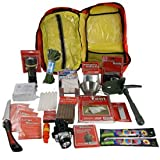 Winter & Snow Survival Kit