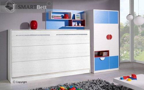 Kinderzimmer Klappbett : Markt24 schrankbett top schrankbett marken zu ...