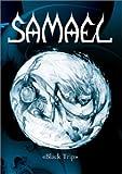 Samael: Black Trip