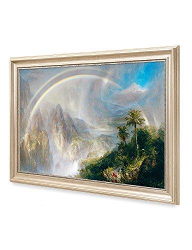 decorarts-rainy-season-in-the-tropics-frederic-edwin-church-classic-art-reproductions-giclee-prints-