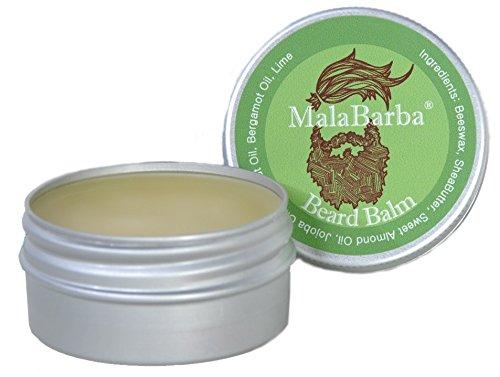 balsamo-da-barba-by-malabarba-bergamotto-beard-balm-30-ml-1-oz