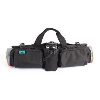 Hotdog Yoga Rollpack by HOTDOG