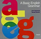 A Basic English Grammar (0194329402) by Eastwood, John