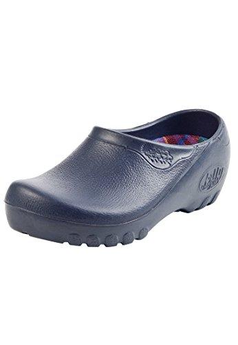 jolly-by-alsa-jollys-clogs-blau-145911-5-gr-43