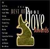 Best Of 2001 Dove Award by Jars Of Clay