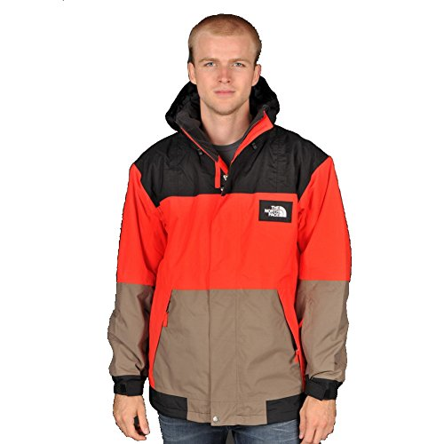 External Vent Hood front-621024