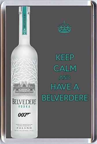 keep-calm-and-have-a-belvedere-iman-para-frigorifico-con-una-imagen-de-una-botella-de-belverdere-vod
