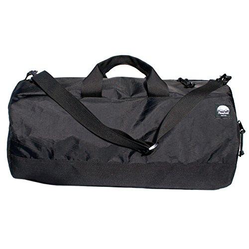 flowfold-conductor-duffle-bag