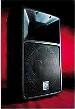 Comprar Electro-Voice Sx300E - Altavoces portátiles