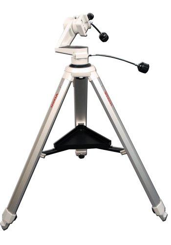 Vixen Optics Starguy Alt Az Mount (Sg5863P)