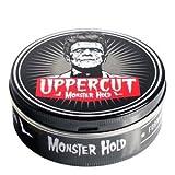 Uppercut Deluxe Men's Monster Hold (70g)