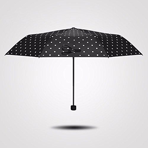 ssby-sunscreen-uv-umbrellas-female-black-plastic-umbrella-korea-dual-use-umbrella-folding-30-percent