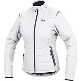 Gore Bike Wear 2012/13 Men's Countdown Insulated Cycling Jacket - JWTCOT