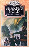 Sharpe's Gold (Richard Sharpe's Adventure Series #9) (0002221292) by Bernard Cornwell
