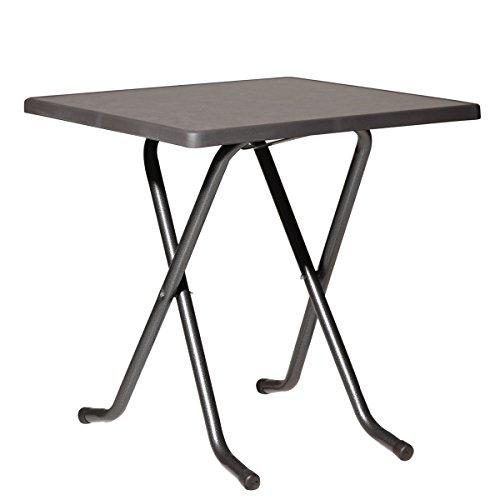 M24-1713-Klapptisch-Bistrotisch-Ardenne-N77-74-x-70-x-70-cm-Gestell-Stahlrohr-TischplatteSevelit-klappbar-outdoorfhig-grau