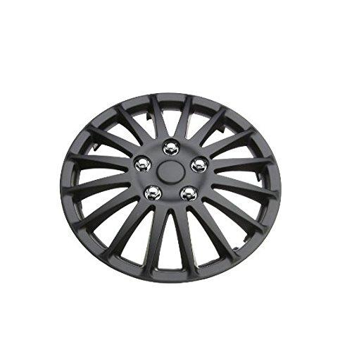 chevrolet-aveo-15-elegante-lightning-en-negro-cubierta-de-la-rueda-hub-caps-x4