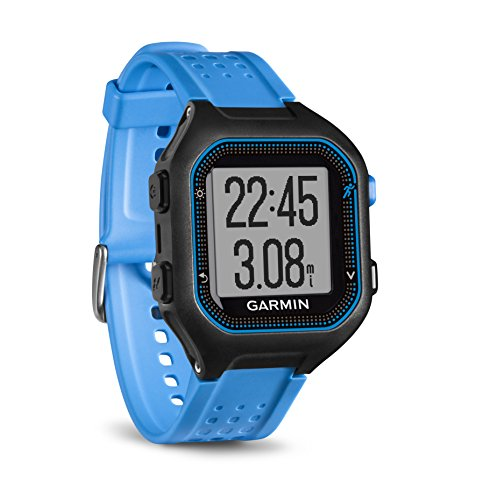 garmin-forerunner-25-large-black-and-blue
