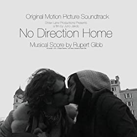 No Direction Home (Original Motion Picture Soundtrack)