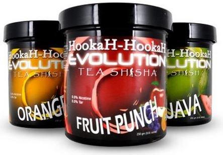 Box of Hydro Shisha Flavor