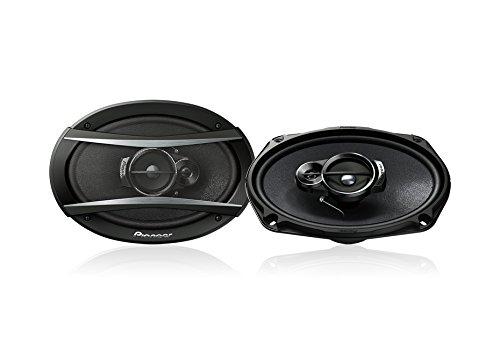 pioneer-ts-a6966r-6-x-9-3-way-speaker-set-of-1