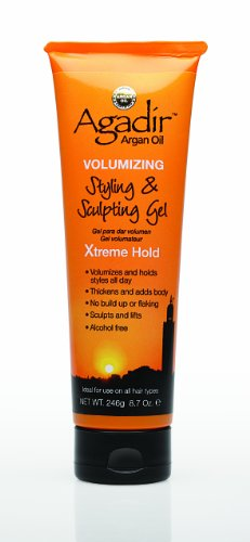 agadir-argan-oil-volumizing-styling-and-sculpting-gel-xtreme-hold-87-ounce