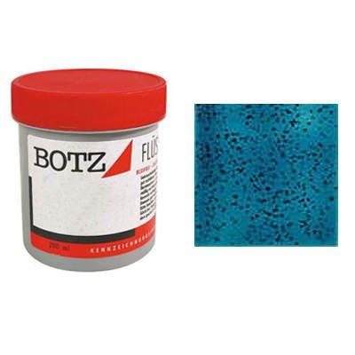 botz-fluessig-glasur-200ml-sternenhimmel-spielzeug