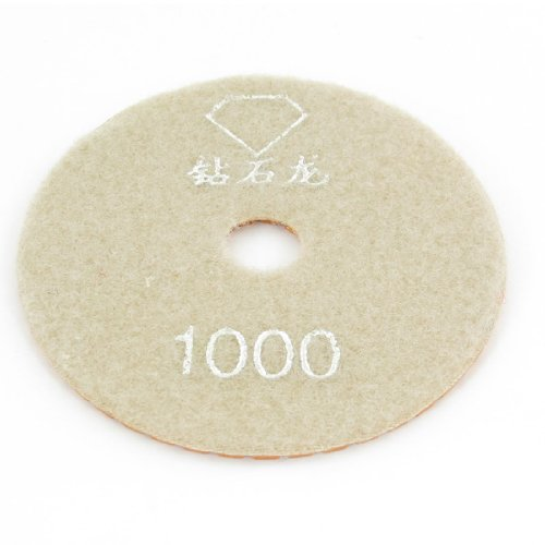 sourcingmap-a13090500ux1093-39-piastrelle-pietra-1000-grana-di-diamante-per-lucidare-pad-wet-lucidat