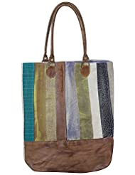 Leacan Bags Tote Bag