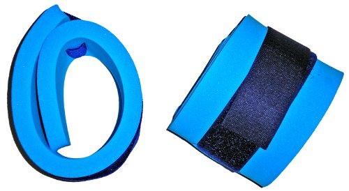 schwimmbander-armschwimmer-beinschwimmer-schwimmhilfe-300x80x38mm-starker-auftrieb-farblich-sortiert